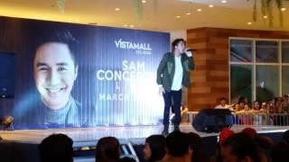 1sang Daan- Sam Concepcion