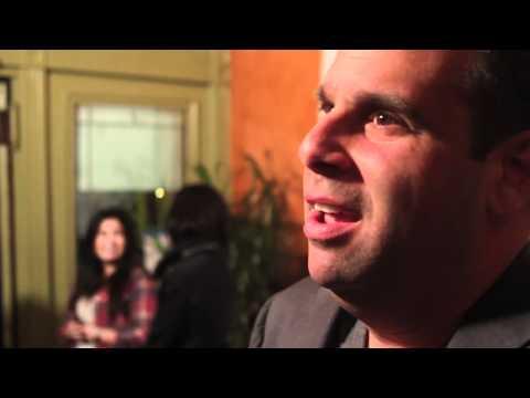 biz411.com: Randall Emmett and 50 Cent form film production comapny Cheetah Vision