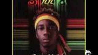 Sizzla -the one i love (Queen of the Minstrel Riddim)