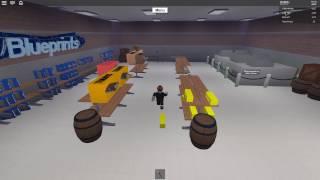 ROBLOX – Lumber Tycoon 2 (#3) Nová sekera a farming břízy (Let's Play CZ 1080p 60fps PC)