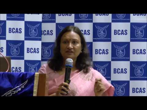 Lecture Meeting on GST – Place of Supply Rules