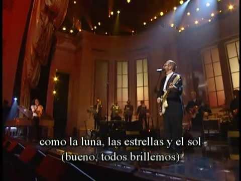 Nelly Furtado & Dave Stewart Instant Karma (Sub Español)