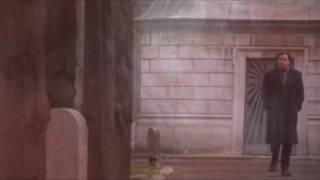 Psycho SALOME' - il Trailer