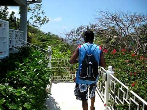 Passporters Cribs in Hanover Parish Jamaica