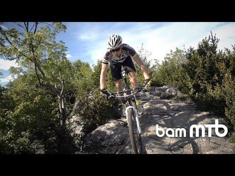 BARAMIND - BAM MTB