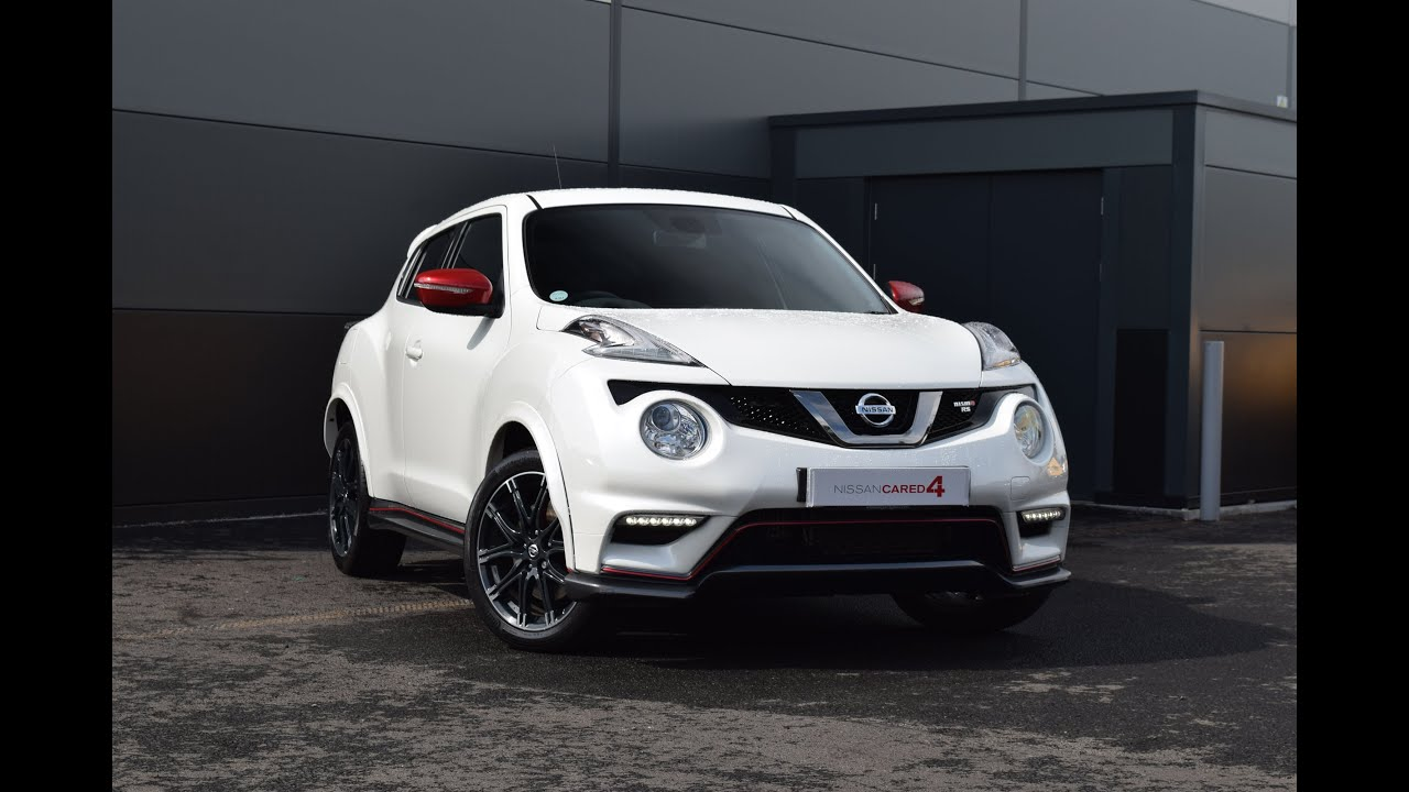 nismo nissan juke pictures jukes specs information used wallpaper