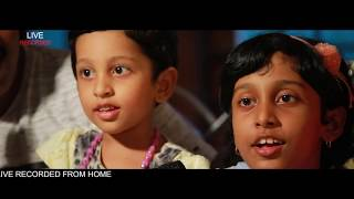 Daiva kripayude Sangeetha Vazhiye...Bro. Renjith Christy Live Testimony #Part 1