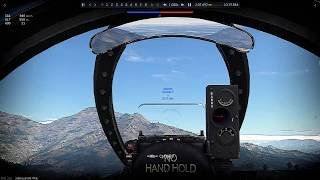 the most failed game in f9f 8 cougar the mig 21 is back