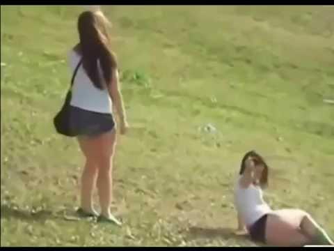 видео приколы с пьяными девушками 2016