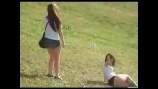 Fun with drunk girls YouTube  Приколы с пьяными девушками смотреть на Ютуб