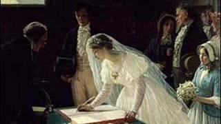 """The """"Son vergin vezzosa"""" Contest - Amelita Galli-Curci"""
