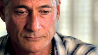 Back on Board: Greg Louganis: Preview #2 (HBO)