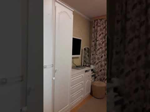 сдам 2-комнатную квартиру в Балашихе