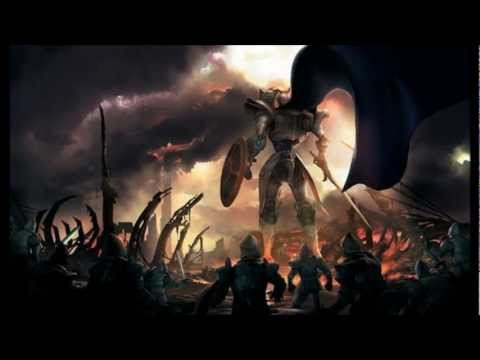 White Knight Chronicles Origins - Optimus Transform 2 Extended Theme
