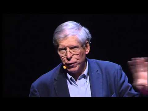 """TEDxMaastricht - Dave deBronkart - aka e-Patient Dave: """"Let patients help!"""""""