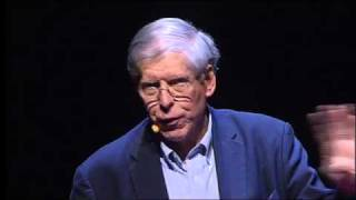"TEDxMaastricht - Dave deBronkart - aka e-Patient Dave: ""Let patients help!"""