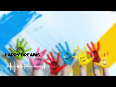 Happy Dreams  - Royalty Free Music - MBox Free Download