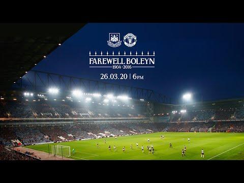 West Ham vs Aston Villa LIVE: Team news, line-ups and more ...