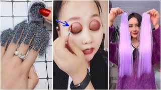 New Gadgets!😍Smart Appliances, Kitchen/Utensils For Every Home🙏Makeup/Beauty🙏Tik Tok China #201