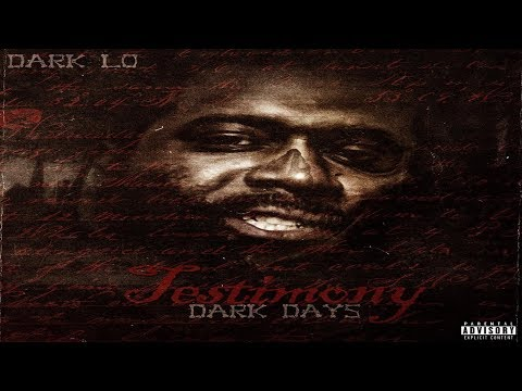 Dark Lo - The Testimony (New 2018 Full Album) Ft. Ar-Ab, Lik Moss @obhdarkLo @AssaultRifleAb