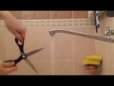 10 часов режу воду) 10 Hours I Cut Water) ORIGINAL