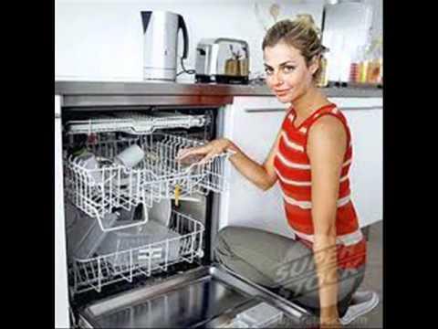 acheter lave vaisselle tous nos conseils pour bien acheter votre lave vaisselle youtube. Black Bedroom Furniture Sets. Home Design Ideas
