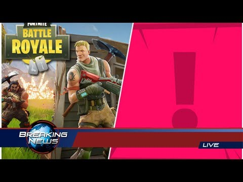 fortnite matchmaking temporarily disabled march 16