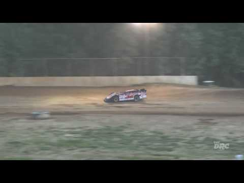 Twin Cities Raceway Park | 6.11.16 | Late Models | Heat 3