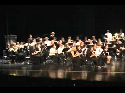 All Star Band 2011