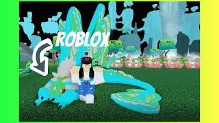 ROBLOX| Dragon Adventures| Moth Review!