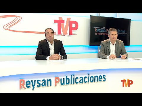 28-04-21 Noticias TVP