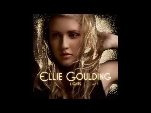 Ellie Goulding - Your Biggest Mistake (Audio)