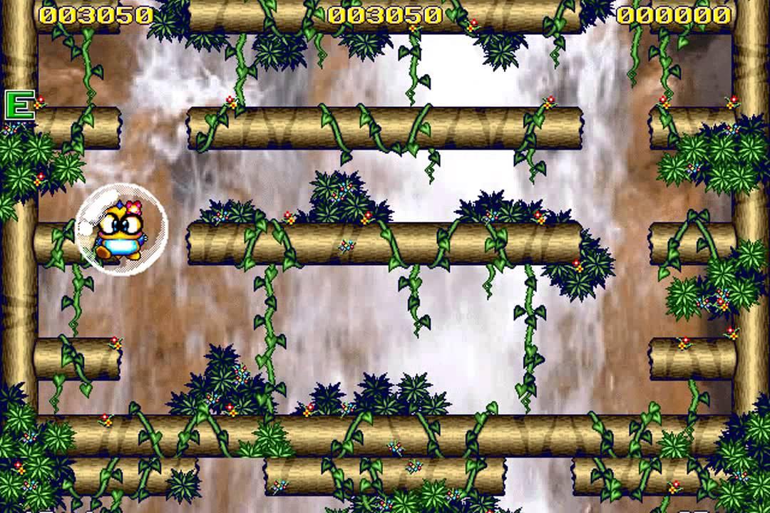 Free downloading home ( qasim ): bubble bobble hero 2 se (pc game).