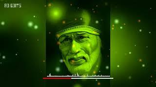 Saibaba Whatsapp Status 2019  Deewana