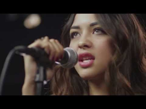 """It's Time""- Imagine Dragons (Lulu Antariksa Cover)"