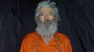 Gambar cover Robert Levinson not part of Iran, U.S. prisoner swap