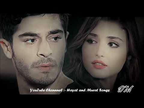 Khaab - Akhil Video | Cover Song | Heart Touching | New Punjabi Song 2017 | Hayat And Murat Song