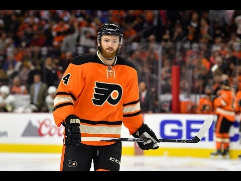How Good Is It: Philadelphia Flyers