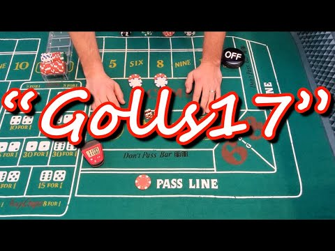Boozer s delight craps betting kzy csgo betting
