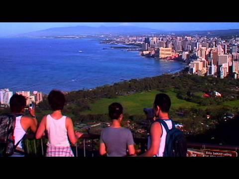 Travel Guide: Hawaii