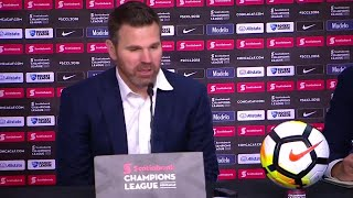 """Greg Vanney """"We probed we can beat any Mexican Teams"""""""