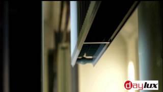 Обзор стального панельного радиатора Daylux | SANDI+