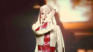 Lady gaga - alejandro instrumental ...