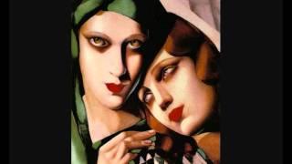 Felice Lattuada: Le preziose ridicole (1922)