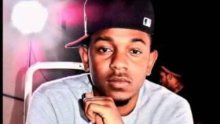 [NEW 2012] Kendrick Lamar Ft Gunplay - Cartoon and Cereal | DOWNLOAD Kendrick Lamar Cartoon & Cereal