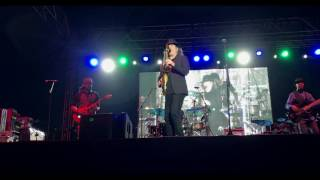 Vinyl Boney James 2017 San Diego Smooth Jazz Fest
