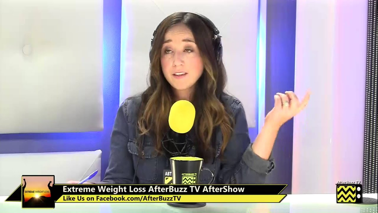 Weight loss air travel