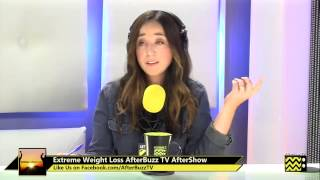 Extreme Weight Loss  After Show Season 3 Episode 3