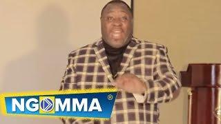 Elijah N Karanja - Gikuyu Medley 3 (Official Video)