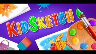 KidSketch